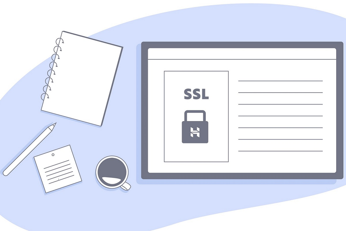 Is Your Website In Need Of SSL Certification?