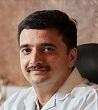 Dr Soham Dholakia
