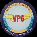 Vapi Public School
